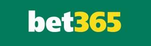 бет365